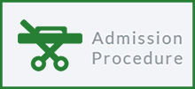 admission-procedure-image