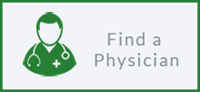 find-a-physician-image