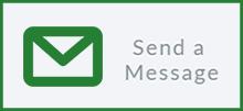 send-a-message-image